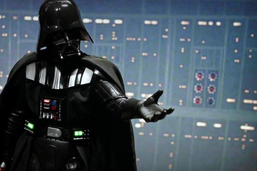 Star Wars Anakin Skywalker Wallpaper: Anakin Skywalker Star Wars Wallpapers ·① WallpaperTag