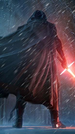 download free the force awakens wallpaper 1080x1920 large resolution