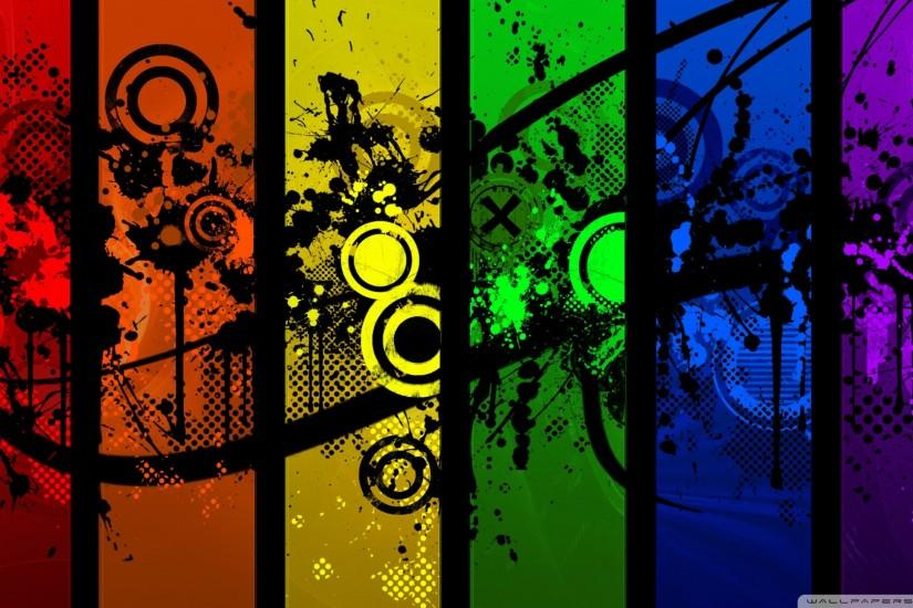 download free colorful wallpapers 1920x1080 windows