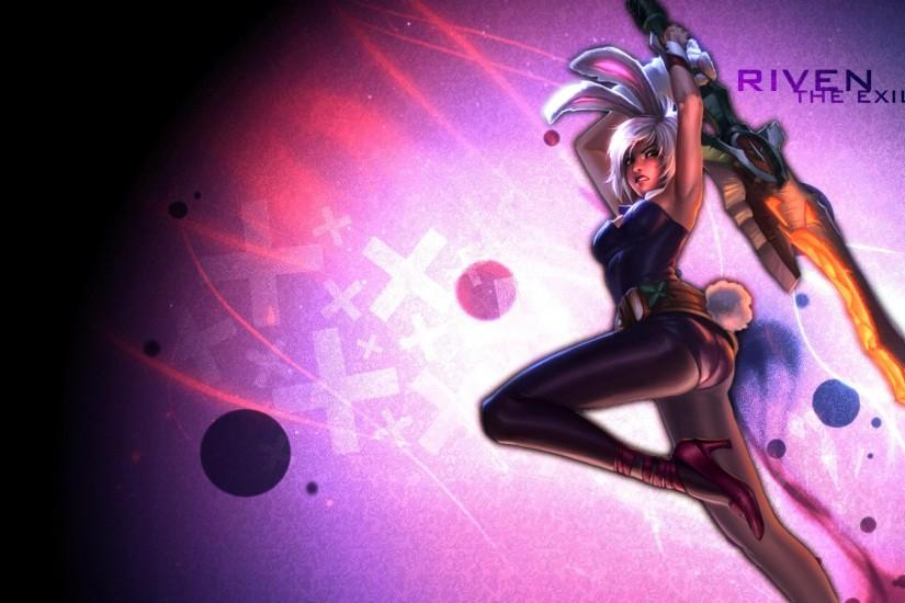 riven wallpaper 1920x1080 large resolution