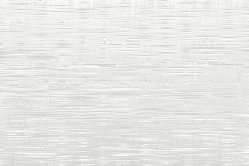 large light grey background 1920x1281 for iphone 5s