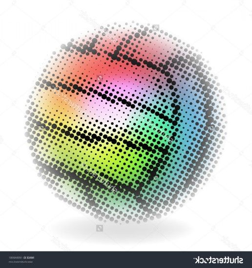 Filename: free-stock-vector-halftone-volleyball-ball-rainbow-with-mash- background-design.jpg