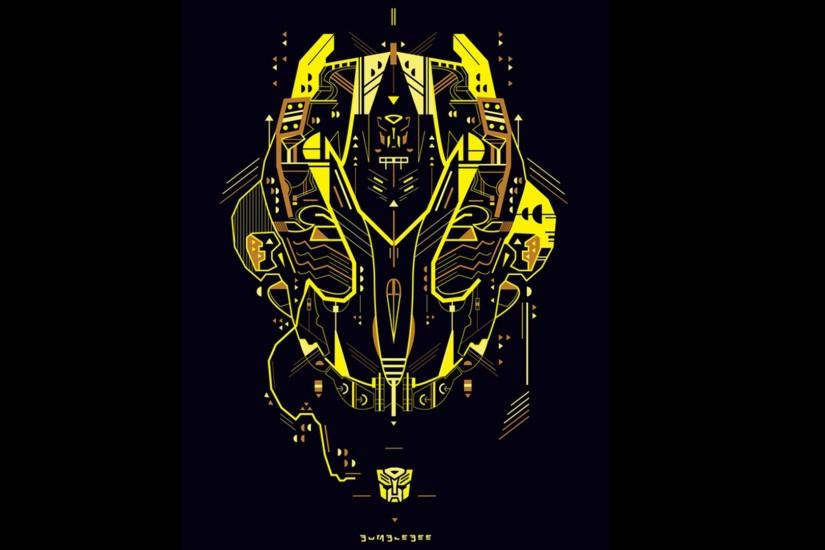 download transformers wallpaper 1920x1080