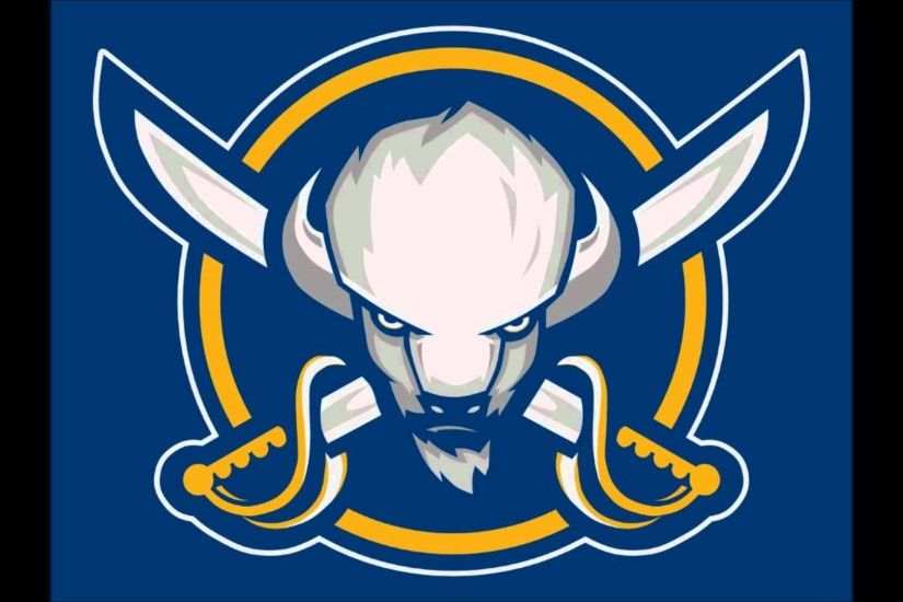 buffalo sabres logo wallpaper - photo #10