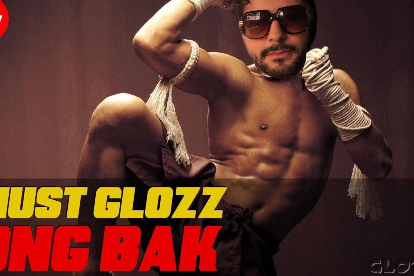 #9 MUST GLOZZ - Ong Bak (2003) | Tony Jaa | Martial Arts Film