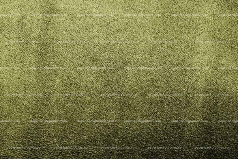 Army Green Soft Leather Background | Paper Backgrounds
