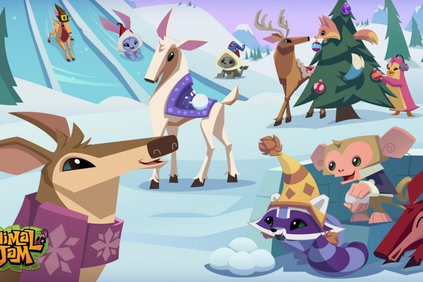 popular animal jam backgrounds 2560x1440 for android 50