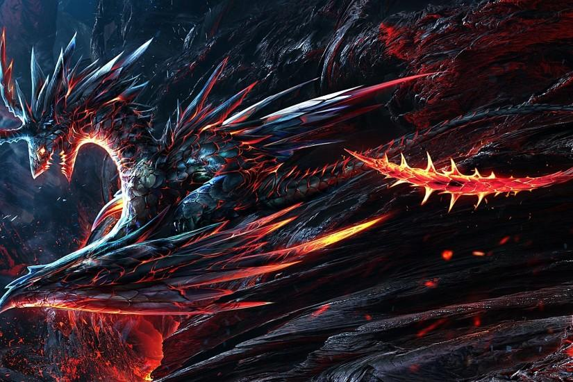 dragon backgrounds 1920x1080 for full hd