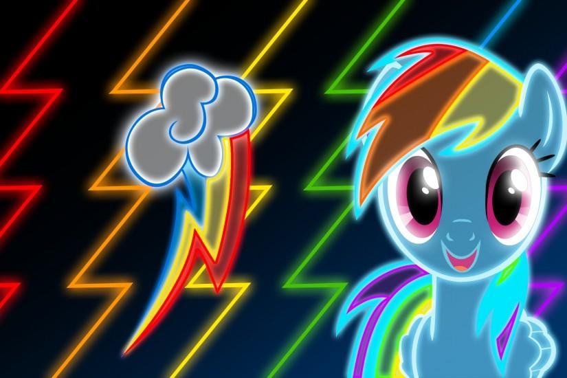 amazing rainbow dash wallpaper 1920x1080