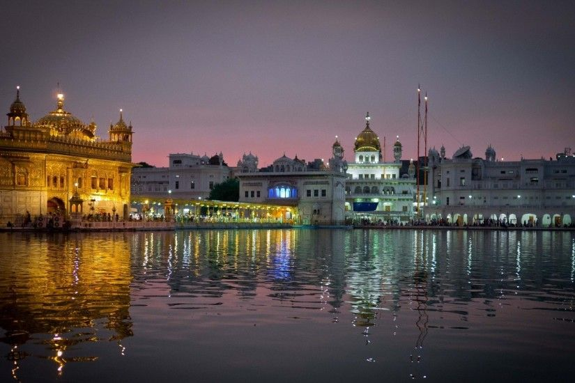india city desktop wallpaper 12465