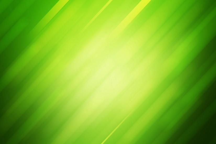 Cool Green Wallpapers - WallpaperSafari