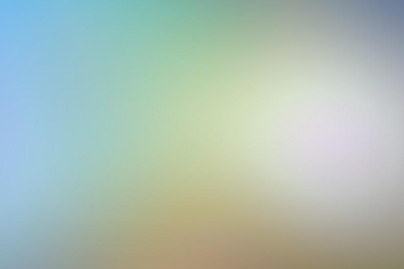 beautiful blur background 2560x1600