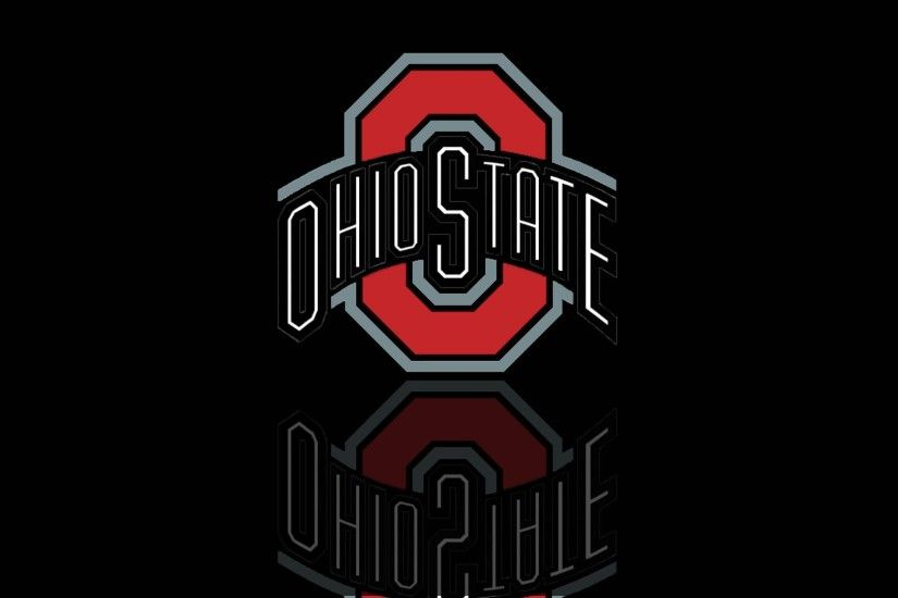 Ohio State Football Backgrounds 1920×1080 Ohio State Backgrounds (45  Wallpapers) | Adorable
