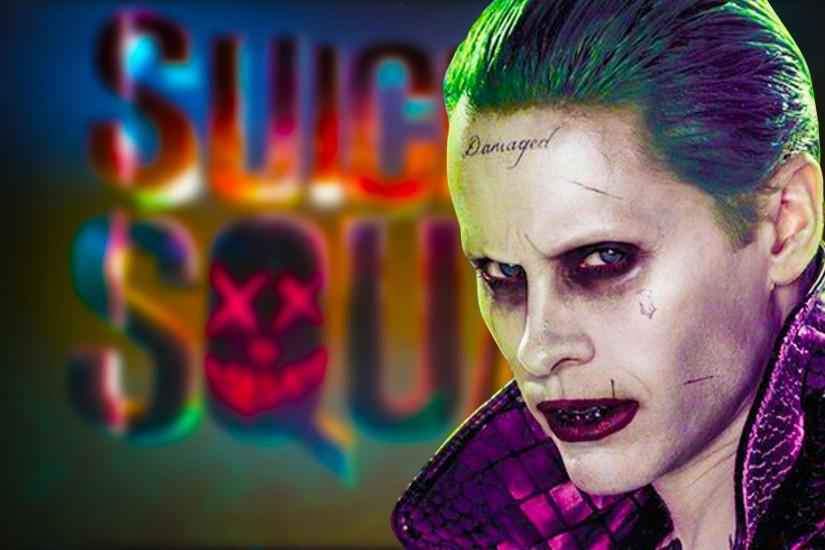 suicide squad wallpaper 1920x1080 for htc