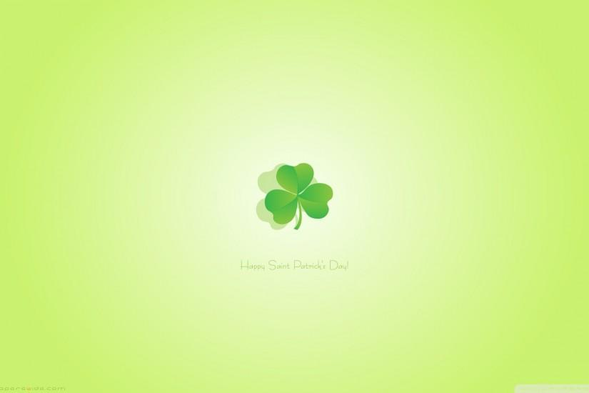 amazing st patricks day wallpaper 1920x1080 screen