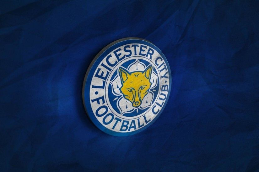Leicester City F C Wallpapers Wallpaper Cave