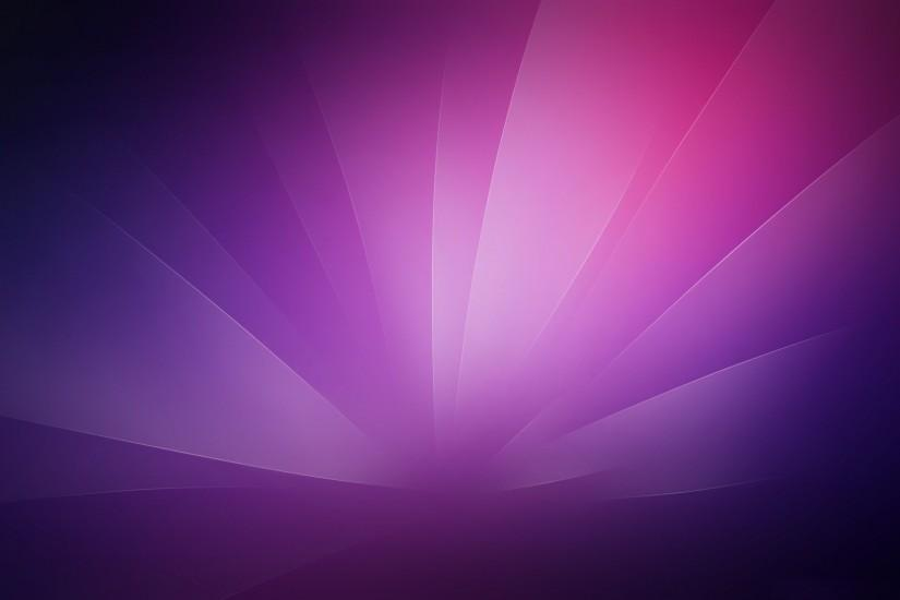 amazing dark purple background 2560x1600 picture