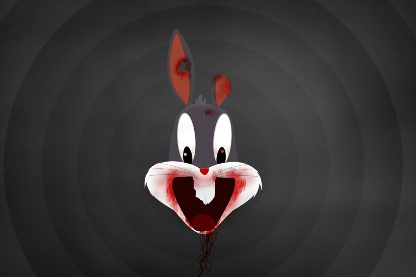 Image gallery for : zombie looney tunes