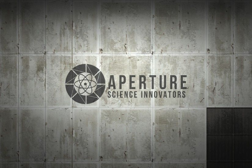 aperture-science-innovators-landscape-wall.jpg2015-11-29 01:141.5 MB ...