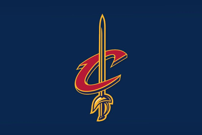Cleveland Cavaliers Logo Wallpapers.