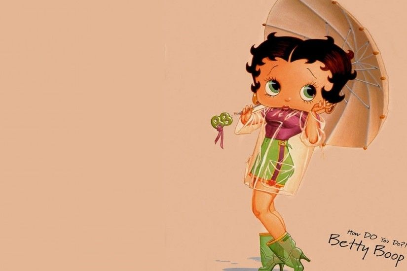 7. betty-boop-wallpaper7-600x338