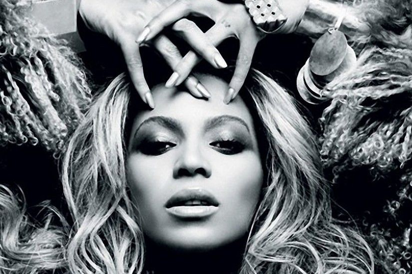 Photo Collection Beyonce Desktop Wallpaper Tumblr