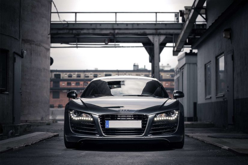 High Resolution White Audi R8 Wallpapers, Adriana Mcniff. 2731x1821 0.283 MB