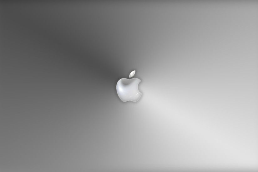 3d apple logo full HD wallpaper Wallpaper ...