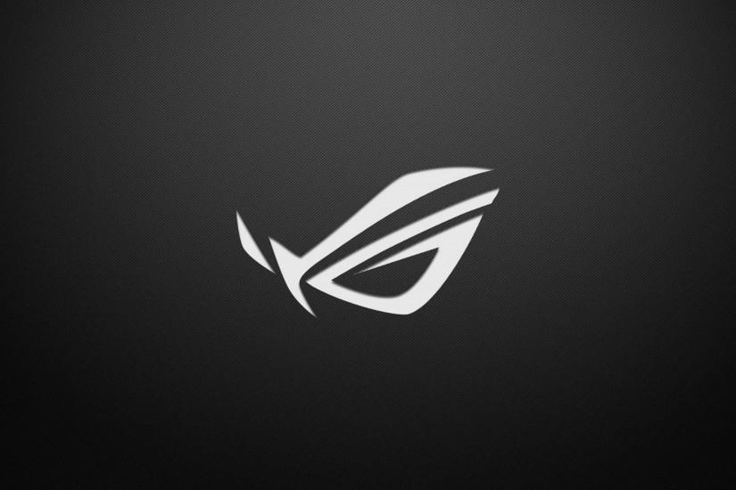 Asus Rog Wallpaper ① Download Free Amazing Backgrounds For Desktop