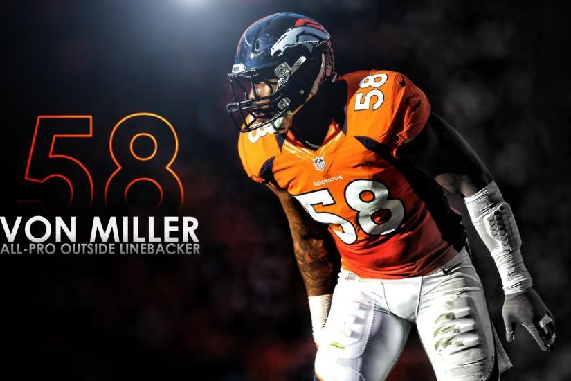 broncos wallpaper 1920x1080 for htc