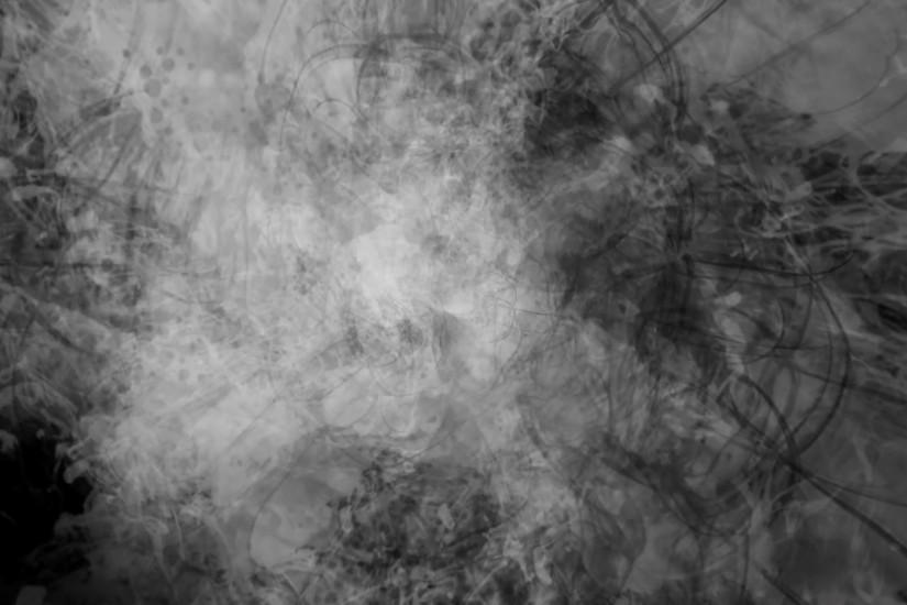 smoky background 1920x1080 for mac
