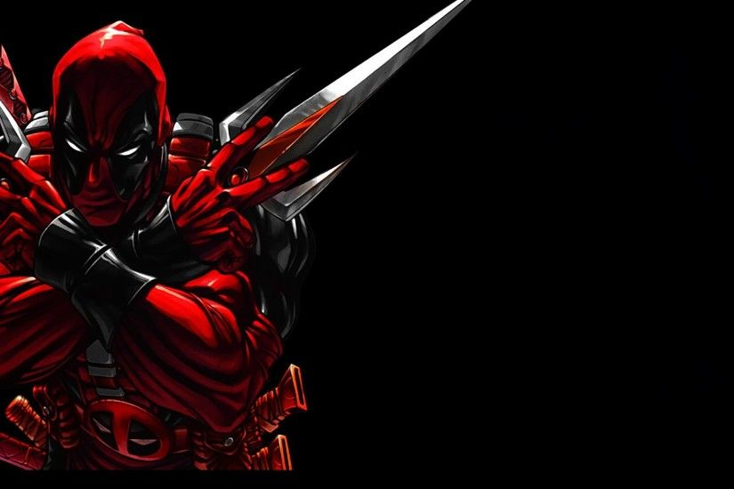 comics, Wolverine, X Men, Marvel Comics, Beast (character), Deadpool, Gambit,  Rogue Wallpaper HD