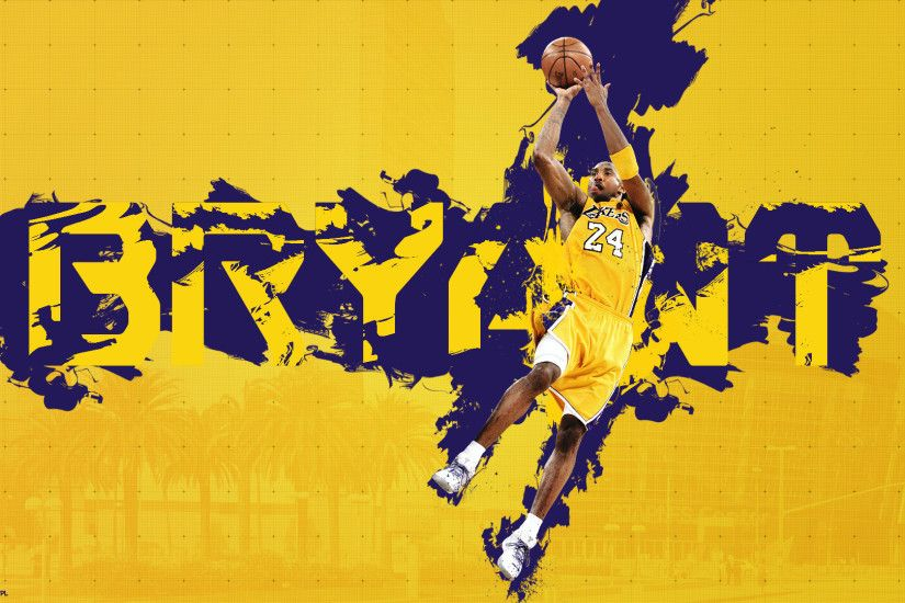 Net Los Angeles Lakers Wallpapers Pack Download - FLGX DB | All ..