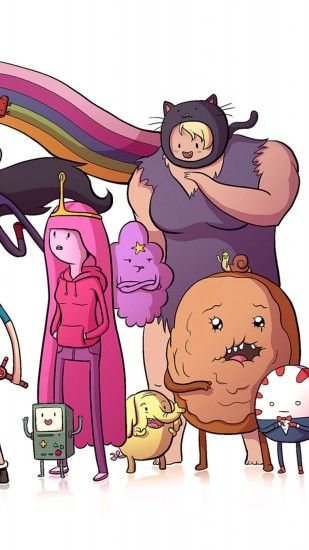 free adventure time iphone image hd wallpapers apple mac wallpapers tablet  artworks high definition best wallpaper ever samsung wallpapers 1080×1920  ...