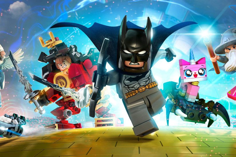 Lego Marvel Super Heroes Wallpaper For Ipad | Galleryimage.co ...
