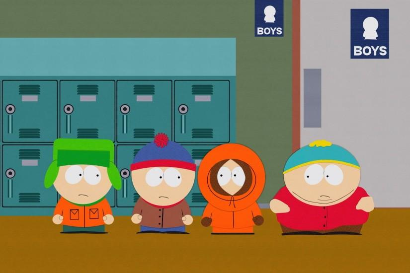 south park wallpaper 1920x1080 samsung