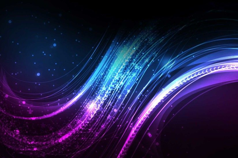 Best Backgrounds: Neon Wallpapers, Amazing Neon Images Collection .