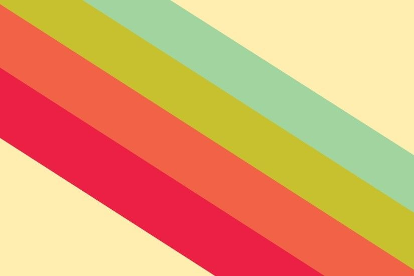 material Style, Android L, Pattern, Minimalism, Colorful, Simple Background