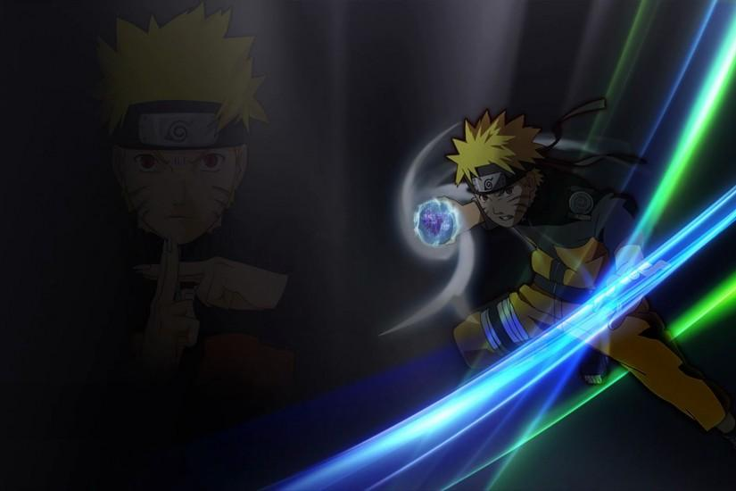 backgrounds gallery naruto wallpapers wallpaper 1920x1080