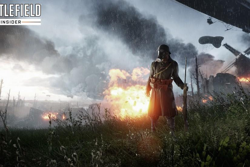 battlefield 1 wallpaper 1920x1080 for mac