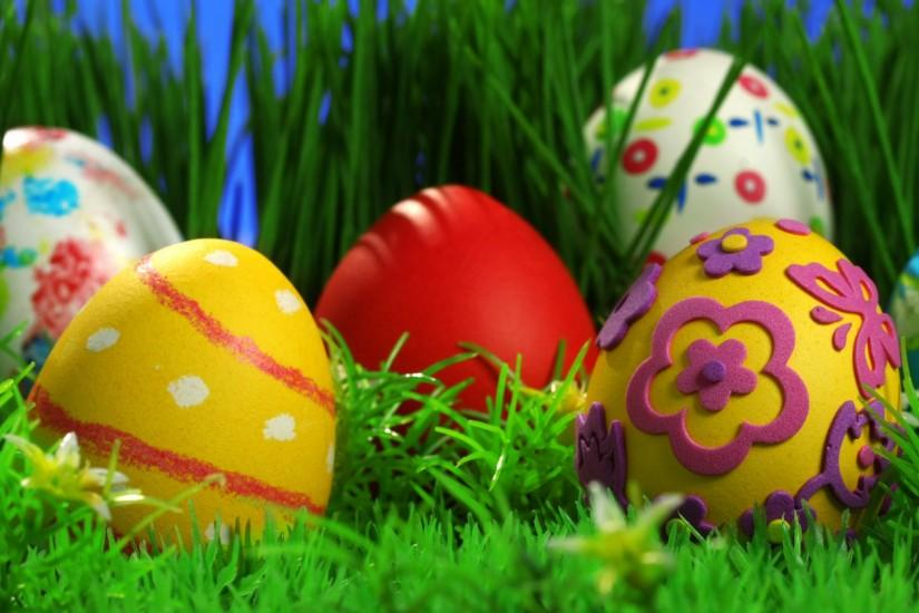 easter wallpaper 1920x1200 smartphone