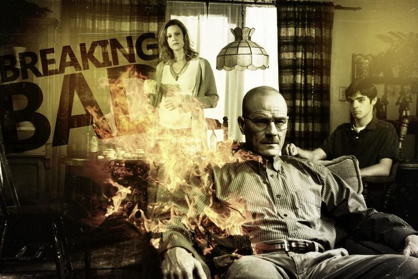 breaking bad wallpaper 1920x1080 download free