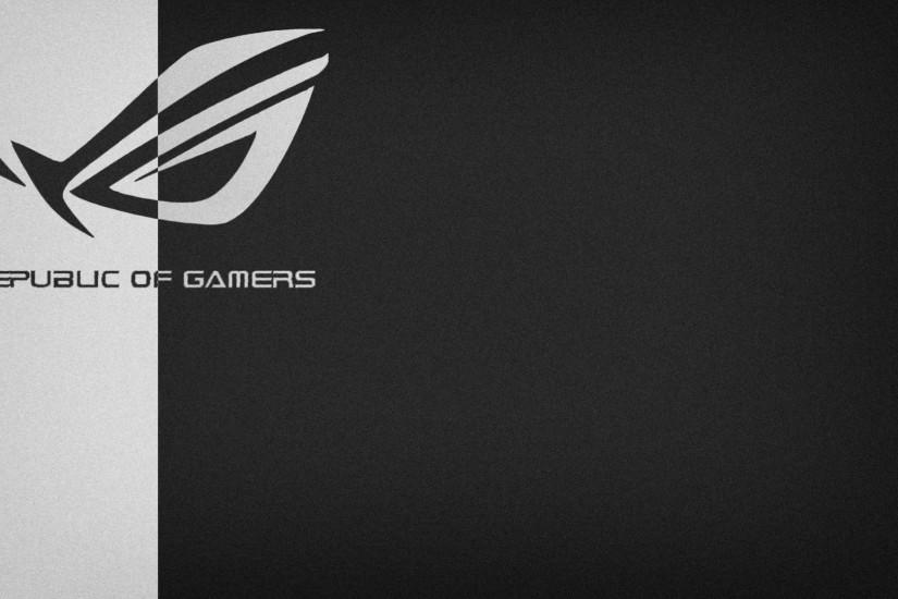 gamer wallpapers 1920x1080 htc