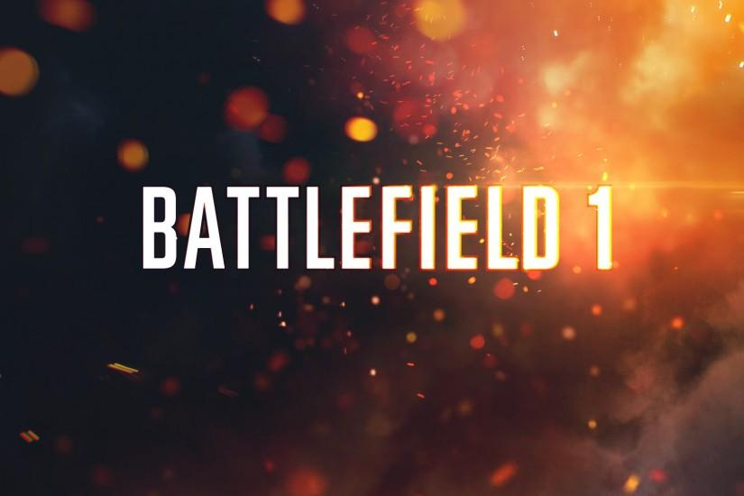battlefield 1 background 1920x1080 desktop