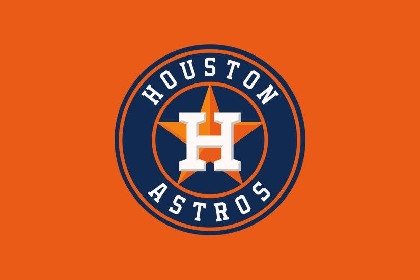 Permalink to Houston Astros Wallpapers