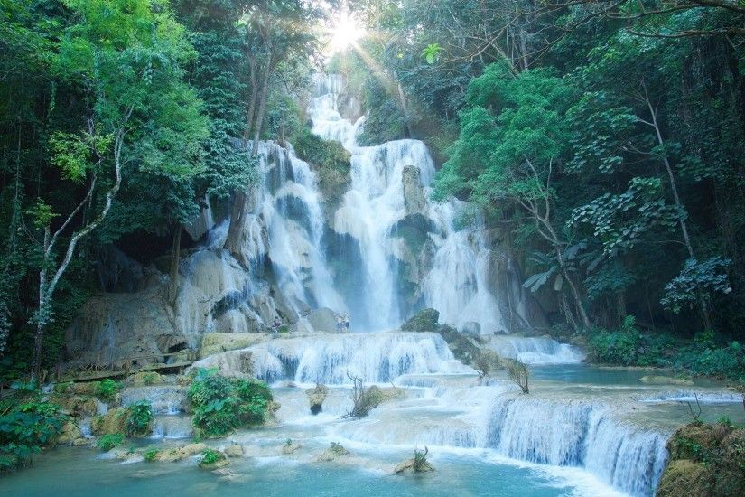 laos-luang-prabang-tat-kuang-si-waterfall-photo-