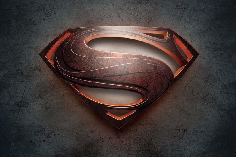 popular superman wallpaper 1920x1080 for iphone