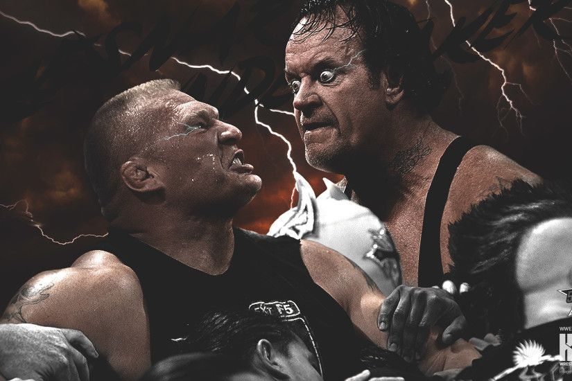 Brock Lesnar SummerSlam wallpaper 1920×1200 | 1920×1080 ...