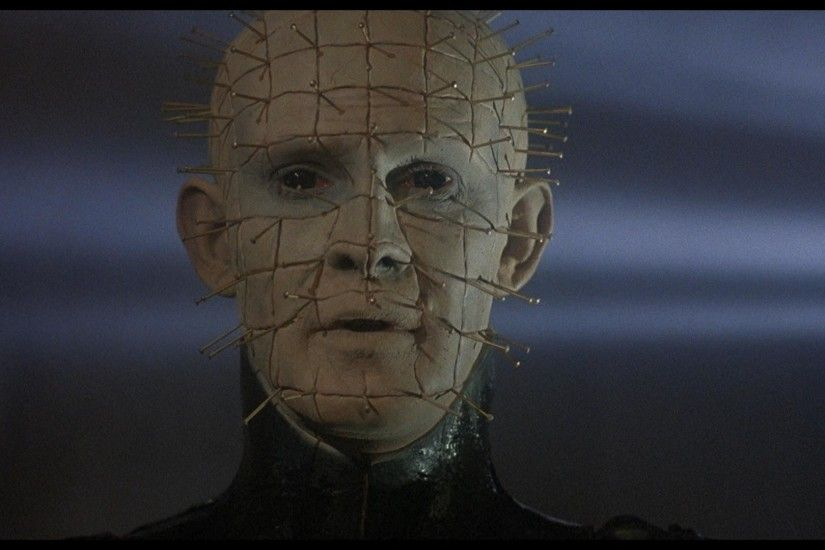 Hellraiser wallpapers HD quality