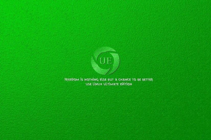 Opensuse 10